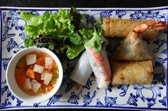 Top Five Vietnamese Dishes at the Metropole Hanoi | Quintessential