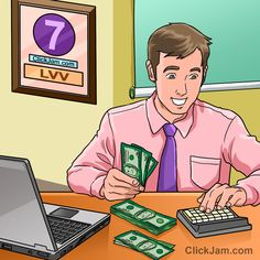 Know your magic number and profit using Google Adwords