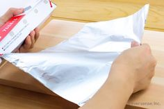 【写真で解説】包丁の研ぎ方は4通り!家庭でできる簡単な方法は? | コジカジ Household, Space Saving