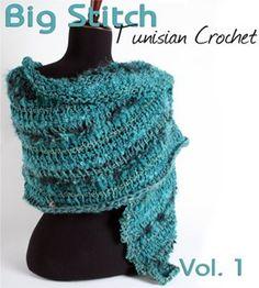 Vintage CROCHET PATTERN Rug Crochet | eBay