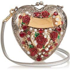 #flowers #instagirl #dolcegabbana #luxury