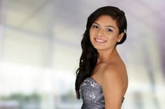Preparing for Prom: How to Keep the Event Frugal