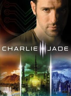 Charlie Jade (South Africa)