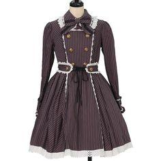 British College, Japanese Online, Shop Up, Angelic Pretty, Lolita Fashion, Asian Fashion, Amazing Crafts, Cosplay, Wonderland
