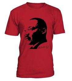#  Martin Luther King .  HOW TO ORDER:1. Select the style and color you want:2. Click Reserve it now3. Select size and quantity4. Enter shipping and billing information5. Done! Simple as that!TIPS: Buy 2 or more to save shipping cost!Paypal | VISA | MASTERCARD Martin Luther King t shirts , Martin Luther King tshirts ,funny  Martin Luther King t shirts, Martin Luther King t shirt, Martin Luther King inspired t shirts, Martin Luther King shirts gifts for  Martin Luther Kings,unique gifts for…