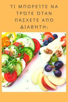 Health, Salud, Health Care, Healthy