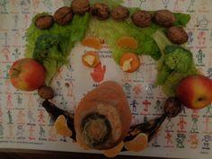 Carlotte la carotte par celia 9 ans le pré saint gervais