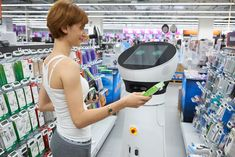 """May I disturb you?"": Robots should learn to act sensitively in interpersonal terms"