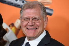 HAPPY 69th BIRTHDAY to ROBERT ZEMECKIS!! 5/14/21 Born Robert Lee Zemeckis, American film director, film producer, and screenwriter who is frequently credited as an innovator in visual effects. He first came to public attention in the 1980s as the director of Romancing the Stone (1984) and the science-fiction comedy Back to the Future film trilogy, as well as the live-action/animated comedy Who Framed Roger Rabbit (1988). Romancing The Stone, Film Trilogies, Roger Rabbit, Back To The Future, Screenwriting, Live Action, Science Fiction, Comedy, Romance