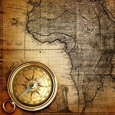 старинные карты - Поиск в Google