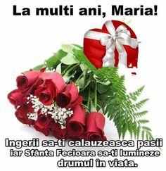 Christmas Wreaths, Holiday Decor, Jenni, Home Decor, Birthday, Decoration Home, Room Decor, Home Interior Design, Home Decoration