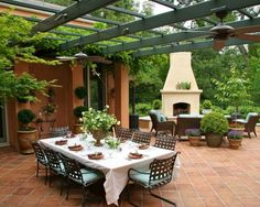 Outdoor Wood Floor Tiles Design, Pictures, Remodel, Decor and Ideas - page 48