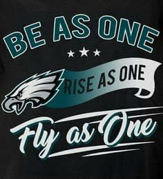 Meet your Posher, Jennie Eagles Football Team, Eagles Win, Fly Eagles Fly, Football Memes, Football Stuff, Football Sayings, Eagles Philly, Cowboys Memes
