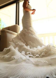 Bride... By visAndCompany