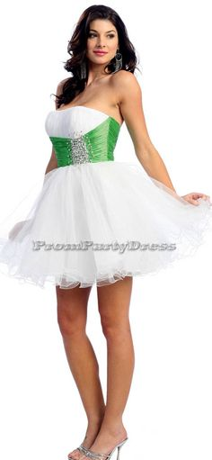 ballerina prom dresses