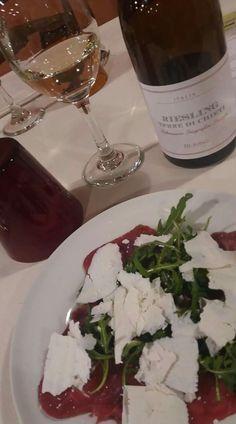 Abbinamenti non solo #cibo-vino ma di #regioni, #culture, #tradizioni... #aziendanicoladisipio e le #degustazioni  Combinations between food and #wine, #regions, #cultures, #traditions..during our #tastings