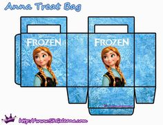 frozen-free-printables-for-party-026.jpg (1600×1237)