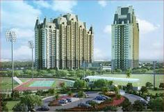 Mahagun Manorial is in Jaypee Wish town at Sector 128 Noida. Mahagun Manorial is a great residential project where dreams come to reality with the classical garden. For more update log on to http://www.mahagunsmanorial.in/