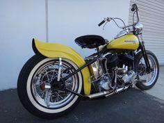 1938 Harley Davidson Uh 80 Police Motorcycle Sidecar Ul 1939