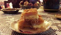 Pie, Health, Desserts, Food, Woman, Torte, Tailgate Desserts, Cake, Deserts