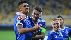 Partido perdido para el Dinamo Kiev por negarse a jugar - AS.com https://as.com/futbol/2017/09/11/internacional/1505152675_999051.html
