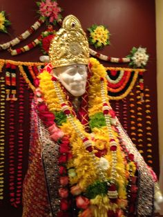 A Couple of Sai Baba Experiences - Part 908 - Devotees Experiences with Shirdi Sai Baba