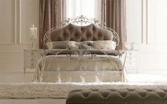 Luxury traditional bedroom furniture | 50 Amazing Traditional Bedroom Design