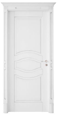 porta sinfonia Interior Door Knobs, Wooden Main Door Design, Cupboard Design, Dream Rooms, Armoire, Tall Cabinet Storage, Woodworking, Decoration, Furniture