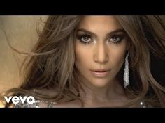 Jennifer Lopez - Booty ft. Iggy Azalea - YouTube
