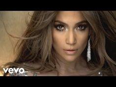 Jennifer Lopez - Lambada / On The Floor (Live in Belgrade - 20.11.2012.) FULL HD 1080p - YouTube