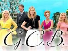 GCB on ABC