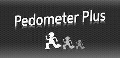 Pedometer Plus