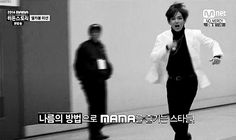 Where are you going? taehyung : I'm going to toilet!!! Lets go 화장실www