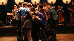 From the marvelous to the meh, we're breaking down why this final season of 'Glee' is the one fans have been waiting for.
