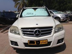 Mercedes-Benz GLK280 4MATIC 2009 Muscat 127 000 Kms  6000 OMR  Deutra 9330 9563  For more please visit Bisura.com  #oman #muscat #car #classified #bisura #bisura4habtah #carsinoman #sellingcarsinoman #muscatoman #muscat_ads #mercedesbenz #mercedesbenzglk280