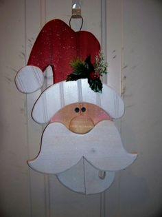 Pin by Karan Jump on Christmas