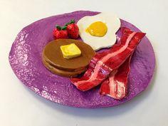 Image result for ceramic food