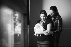 Newborn Photography  LYSSA ANN PORTRAITS  www.lyssaannportraits.com
