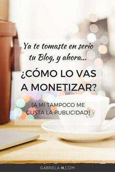 como-monetizar-tu-blog.jpg