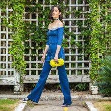 Look Lindo!!   selecionei mais Calças Jeans aqui  http://imaginariodamulher.com.br/look/?go=21NlAER