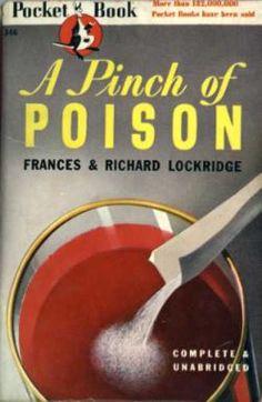 Pocket Books 569