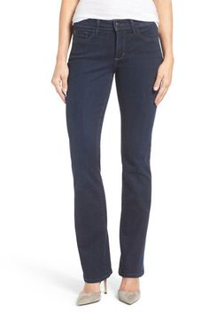 Careful Silver Jeans Tuesday Super Stretch Women Sz 27 X 31 Inseam Low Boot Bootcut 9-1 Jeans