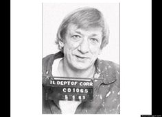 Richard Speck killed 8 nursing students in July 1966 with a knife. There was a ninth student but she hid under a bed and survived. Richard Speck, Major Crimes, Funny Posters, School Shootings, Nursing Students, Serial Killers, True Crime, Revenge, Death