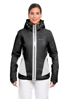 0b7e18a3d045  OTTO  MaierSports  Bekleidung  Jacken  Skijacken  Winterjacken   Wintersport  Damen