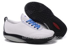 http://www.nikejordanclub.com/mbt-harakah-daily-malaysia-online.html MBT HARAKAH DAILY MALAYSIA ONLINE Only $85.00 , Free Shipping!