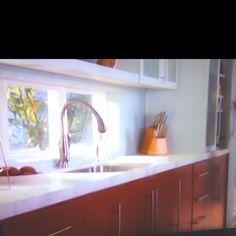 Giada At Home Set Design on giada's canister set, cutthroat kitchen set, giada's kitchen set, iron chef america set,