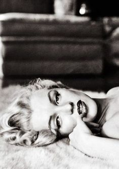 17 Best images about Marilyn on