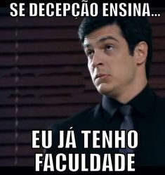 20 Ideas Humor Em Portugues Chapolin For 2019 Memes Status, Sarcastic Quotes, Just Kidding, Best Memes, Funny Images, Cool Words, Life Lessons, Haha, Comedy