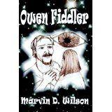 Owen Fiddler (Paperback)By Marvin D. Wilson