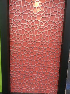 Delicious *binding* 3d Decorative Wall Panels 1 Pcs Abs Plastic Mold For Plaster Always Buy Good Light Equipment & Tools Business & Industrial